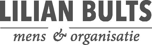logo-lilian